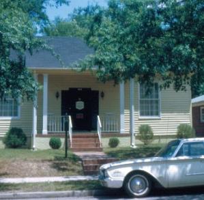 house1960s